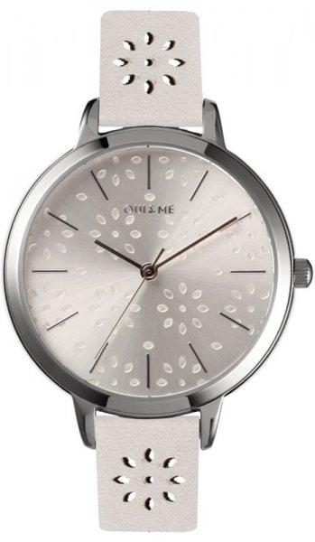 Zegarek damski OUI & ME amourette ME010148 - duże 1