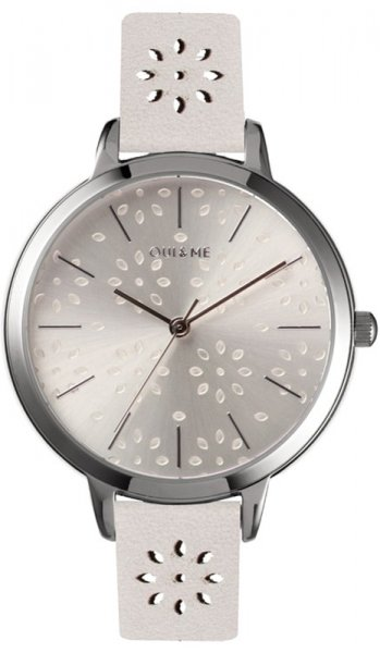 Zegarek OUI & ME ME010148 - duże 1