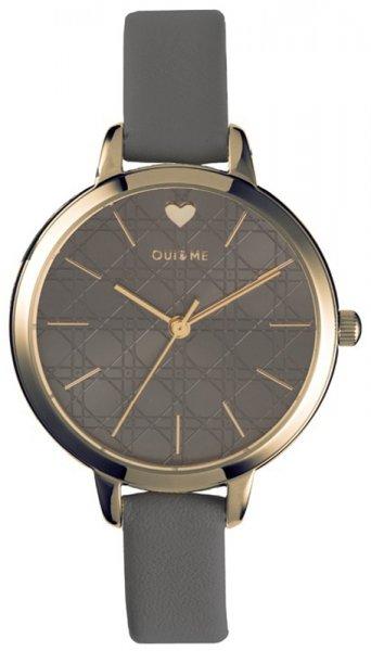 Zegarek OUI & ME ME010150 - duże 1