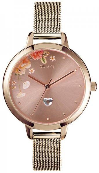 Zegarek damski OUI & ME amourette ME010193 - duże 1