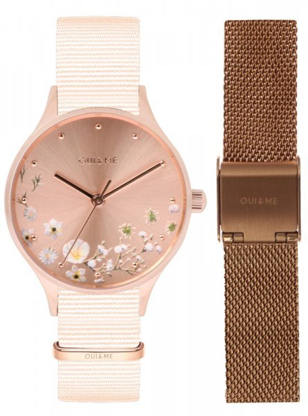 ME010174 - zegarek damski - duże 3