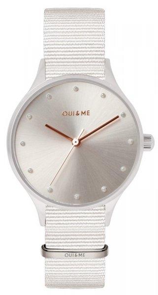 Zegarek OUI & ME ME010202 - duże 1