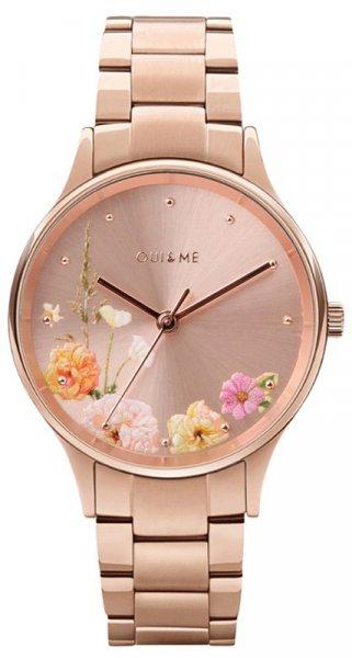 Zegarek OUI & ME ME010217 - duże 1