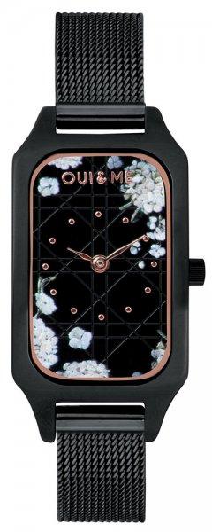 Zegarek damski OUI & ME finette ME010119 - duże 1