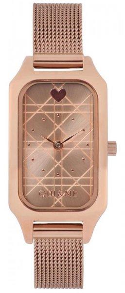 Zegarek OUI & ME ME010152 - duże 1