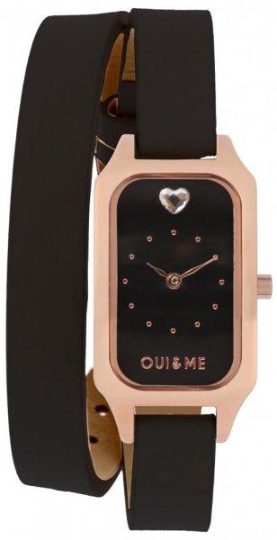 Zegarek OUI & ME ME010153 - duże 1