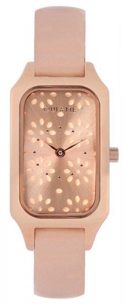 ME010162 - zegarek damski - duże 3
