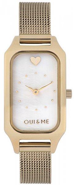Zegarek damski OUI & ME finette ME010198 - duże 3