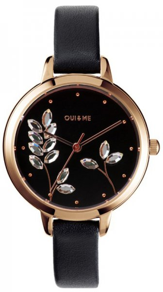 Zegarek OUI & ME ME010137 - duże 1
