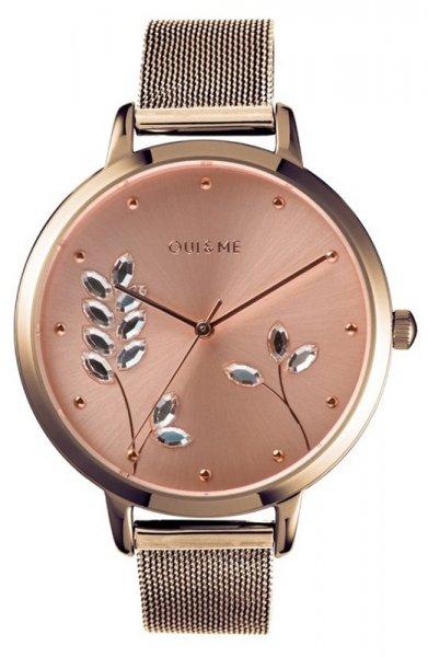 Zegarek OUI & ME ME010155 - duże 1