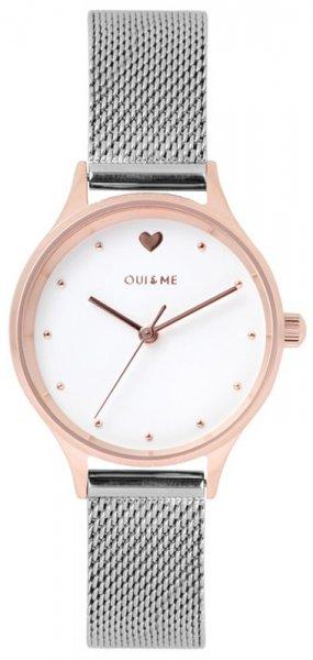Zegarek damski OUI & ME minette ME010169 - duże 1
