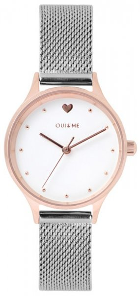 Zegarek OUI & ME ME010169 - duże 1