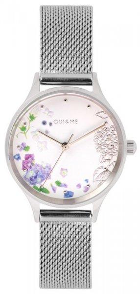 Zegarek OUI & ME ME010175 - duże 1