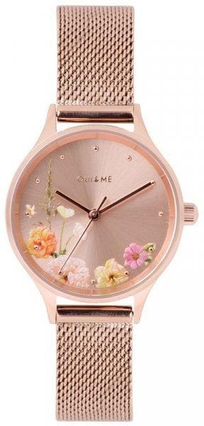 ME010177 - zegarek damski - duże 3