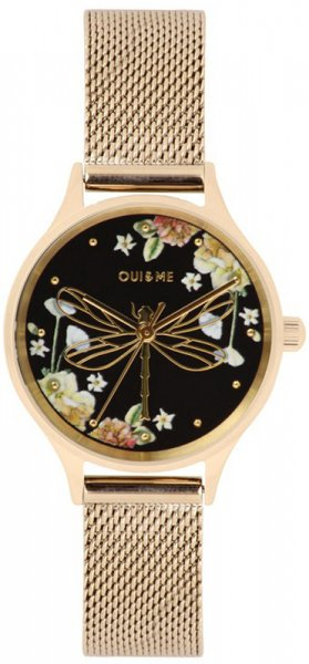 ME010178 - zegarek damski - duże 3