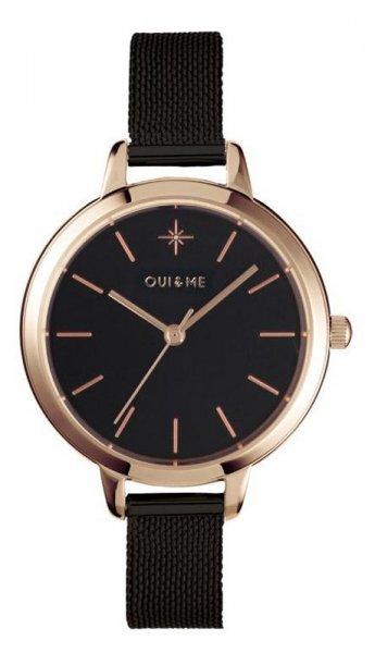 Zegarek OUI & ME ME010055 - duże 1