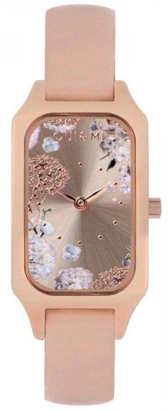 Zegarek OUI & ME  ME010120 - duże 1