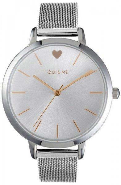 Zegarek OUI & ME ME010022 - duże 1