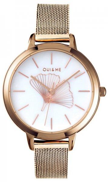 Zegarek OUI & ME ME010042 - duże 1