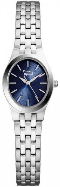 P21031.5115Q - zegarek damski - duże 3