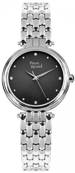 Pierre Ricaud P22010.5144Q Bransoleta