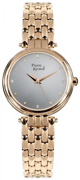 P22010.9147Q - zegarek damski - duże 3