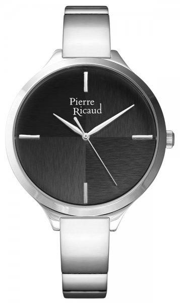Pierre Ricaud P22012.5114Q Bransoleta