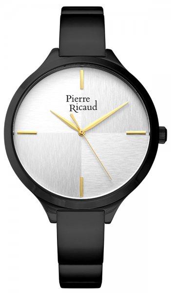 P22012.B1G3Q - zegarek damski - duże 3