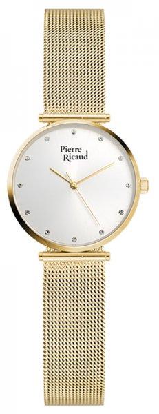 P22036.1143Q - zegarek damski - duże 3