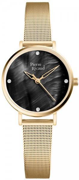 P22043.114EQ - zegarek damski - duże 3
