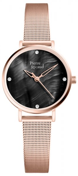 P22043.914EQ - zegarek damski - duże 3