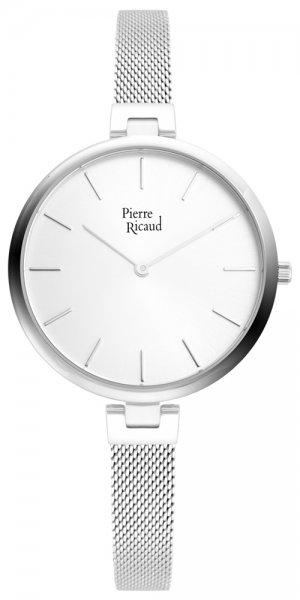Pierre Ricaud P22061.5113Q Bransoleta