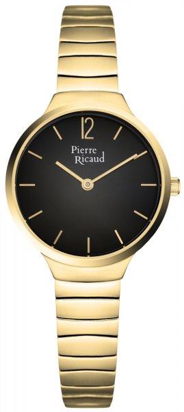 Zegarek Pierre Ricaud P22084.1154Q - duże 1