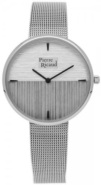 Pierre Ricaud P22086.5113Q Bransoleta