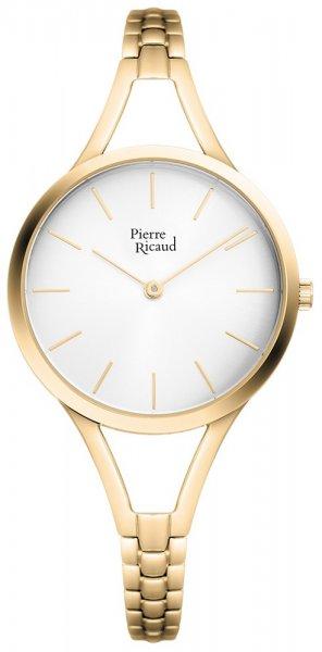 P22094.1113Q - zegarek damski - duże 3