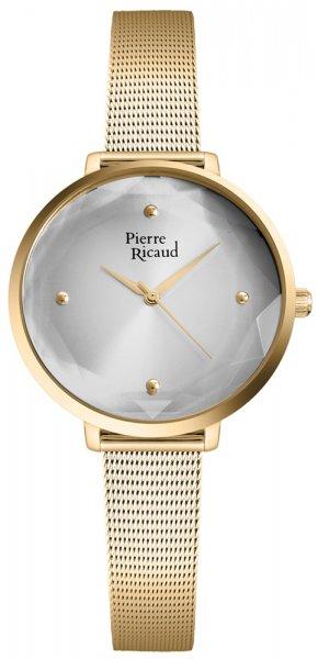 Pierre Ricaud P22097.1147Q Bransoleta