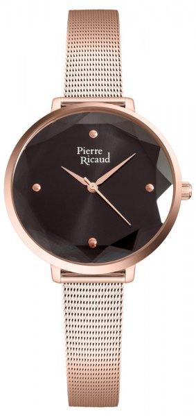 Pierre Ricaud P22097.9144Q Bransoleta