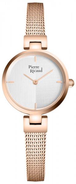 P22104.9113Q - zegarek damski - duże 3