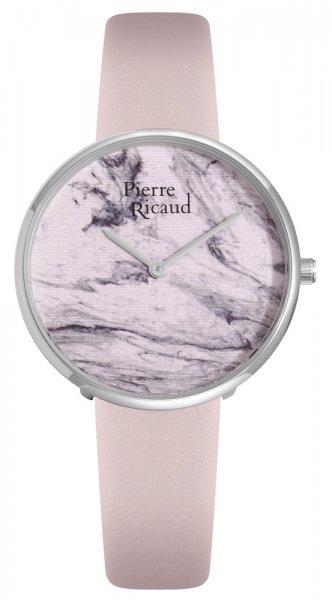 P21067.5L0LQ - zegarek damski - duże 3