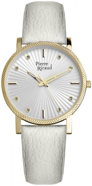 P21072.1297Q - zegarek damski - duże 3