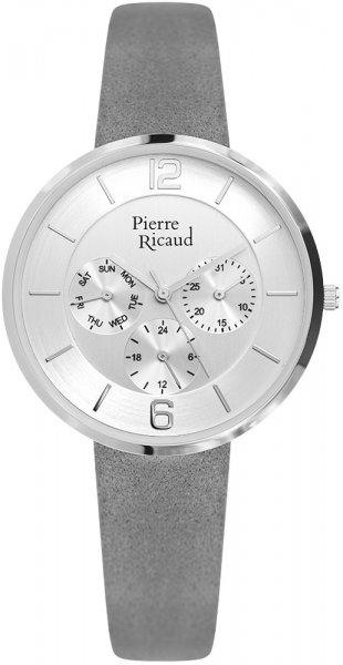 P22023.5G53QF - zegarek damski - duże 3