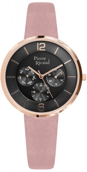 P22023.96R4QF - zegarek damski - duże 3