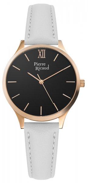 Pierre Ricaud P22033.9G64Q Pasek