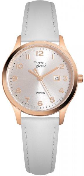 P51028.9G27Q - zegarek damski - duże 3