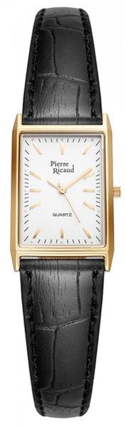 P51061.1213Q - zegarek damski - duże 3