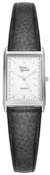 P51061.5213Q - zegarek damski - duże 3