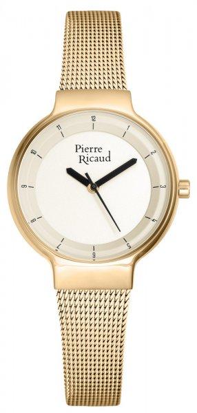 Pierre Ricaud P51077.1111Q Bransoleta