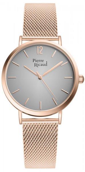 P51078.91R7Q - zegarek damski - duże 3