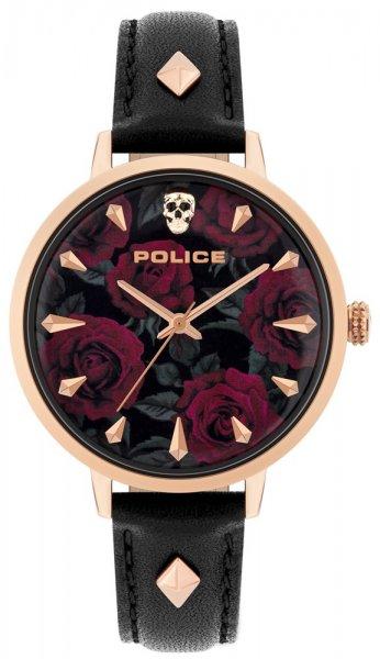 PL.16034MSR-02 - zegarek damski - duże 3