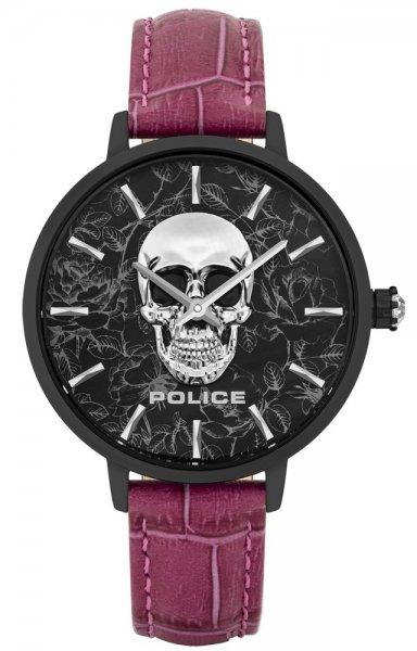 PL.16032MSB-02 - zegarek damski - duże 3